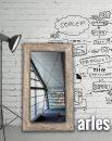 arles5