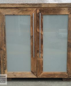 komoda-szafka-drewniania-stare-drewno-1