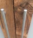 komoda-szafka-drewniania-stare-drewno-3