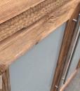 komoda-szafka-drewniania-stare-drewno-4