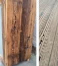 komoda-szafka-drewniania-stare-drewno-5