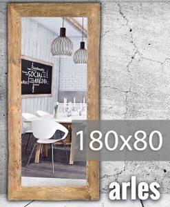 lustro-ze-starego-drewna-drewniane-recznie-180x80