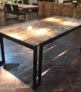 nantes-stol-stare-drewno-drewna-deski-ciosane-retrowood-1