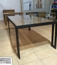nantes-stol-stare-drewno-drewna-deski-ciosane-retrowood-2