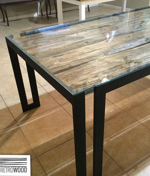 nantes-stol-stare-drewno-drewna-deski-ciosane-retrowood-3