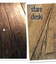 nantes-stol-stare-drewno-drewna-deski-ciosane-retrowood-4