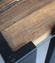 nantes-stol-stare-drewno-drewna-deski-ciosane-retrowood-5