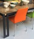 nantes-stol-stare-drewno-drewna-deski-ciosane-retrowood-6
