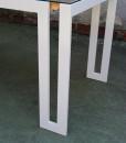 nantes-stol-stare-drewno-drewna-deski-ciosane-retrowood-7