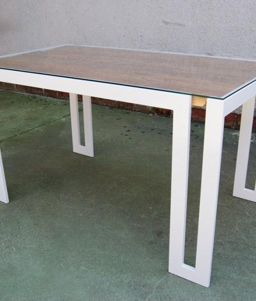 nantes-stol-stare-drewno-drewna-deski-ciosane-retrowood-8