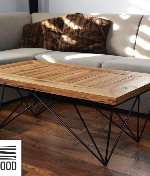 retrowood-amal-old-oak-stolik-kawowy-stare-drewno-1