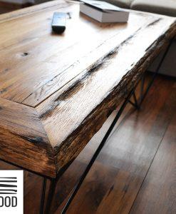 retrowood-amal-old-oak-stolik-kawowy-stare-drewno-2
