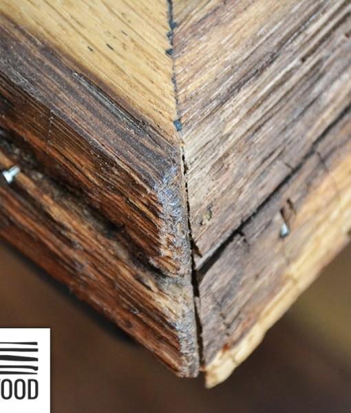 retrowood-amal-old-oak-stolik-kawowy-stare-drewno-3