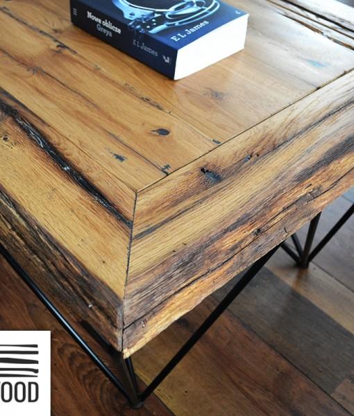 retrowood-amal-old-oak-stolik-kawowy-stare-drewno-4