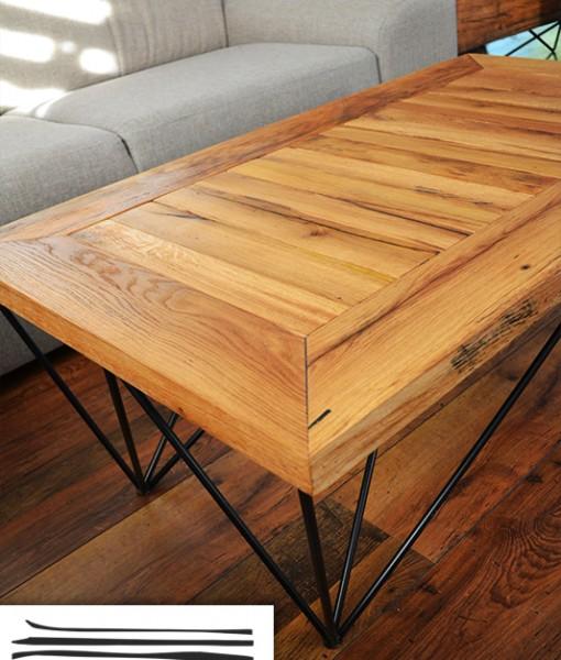 retrowood-amal-old-oak-stolik-kawowy-stare-drewno-5