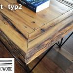 retrowood-amal-old-oak-stolik-kawowy-stare-drewno-typ-2