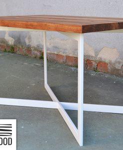 retrowood-malmo-stol-drewno-debowy-debina-1