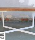 retrowood-malmo-stol-drewno-debowy-debina-2