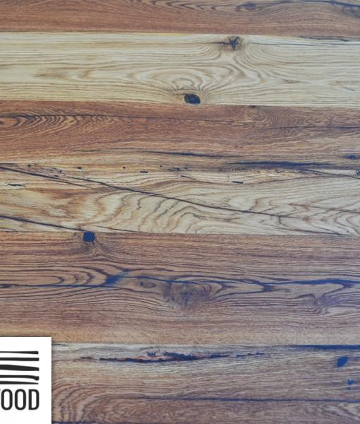 retrowood-malmo-stol-drewno-debowy-debina-4
