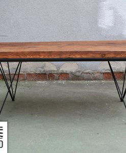 retrowood-stol-romer-stare-drewno-drewna-1