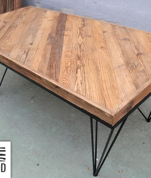 retrowood-stol-romer-stare-drewno-drewna-2