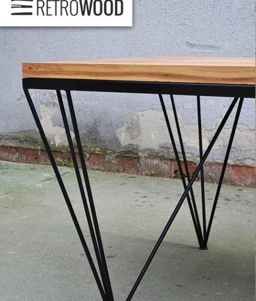 retrowood-stol-romer-stare-drewno-drewna-3