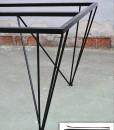retrowood-stol-romer-stare-drewno-drewna-4