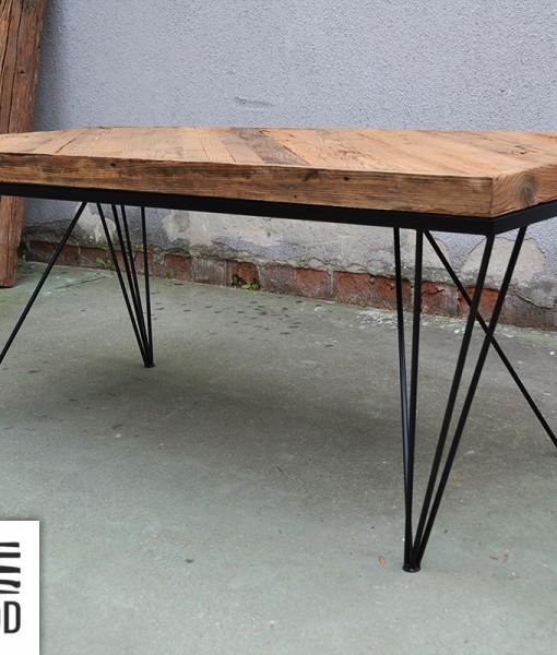 retrowood-stol-romer-stare-drewno-drewna-5