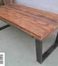 retrowood-stol-stare-drewno-ekspander-1