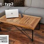 retrowood-stolik-kawowy-old-oak-olfen-typ2