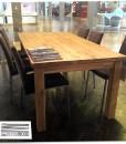 stol-debowy-drewno-1