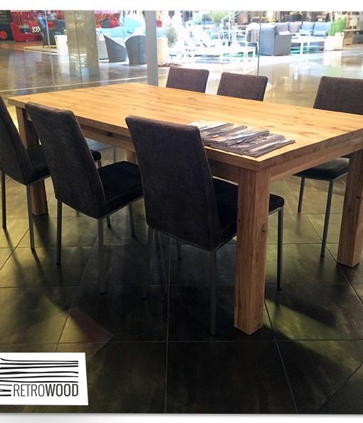 stol-debowy-drewno-2