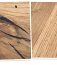 stol-debowy-drewno-3
