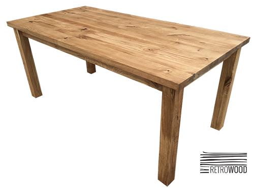 stol-debowy-drewno-4
