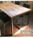 stol-debowy-metal-5