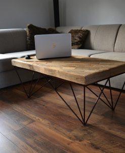 stolik-kawowy-retrowood-stare-drewno-amal-1