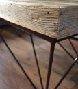 stolik-kawowy-retrowood-stare-drewno-amal-2