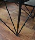 stolik-kawowy-retrowood-stare-drewno-amal-3