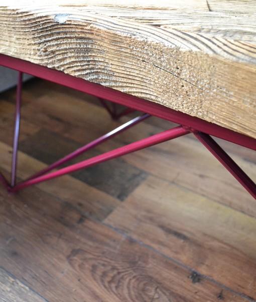stolik-kawowy-retrowood-stare-drewno-amal-4