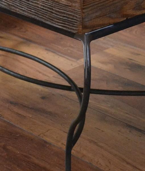 stolik-kawowy-retrowood-stare-drewno-mart-3
