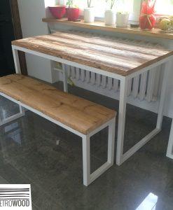 zestaw-kuchenny-family-stare-drewno-1