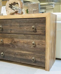komoda-szafka-stare-drewno-ze-starego-drewna-loft-1