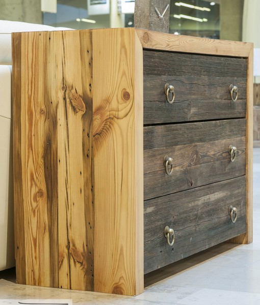 komoda-szafka-stare-drewno-ze-starego-drewna-loft-2