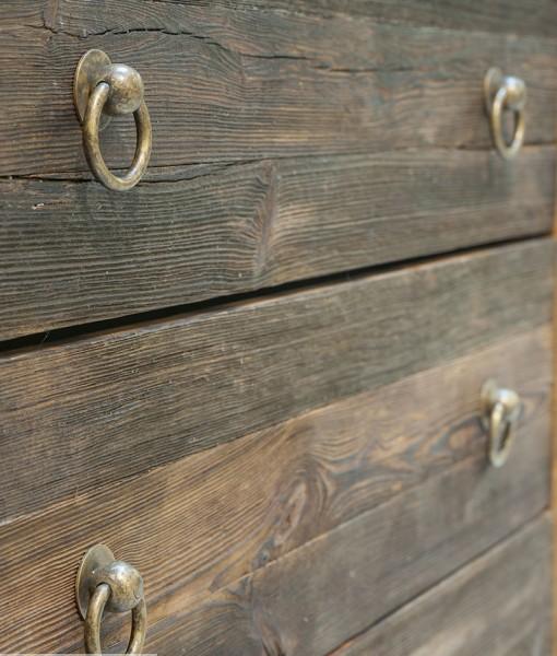 komoda-szafka-stare-drewno-ze-starego-drewna-loft-3