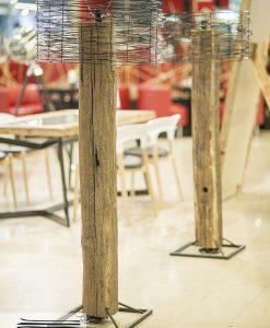 lampa-podlogowa-stojaca-stare-drewno-stal-1
