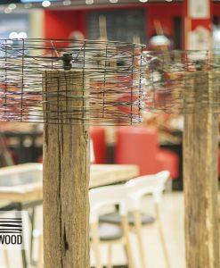 lampa-podlogowa-stojaca-stare-drewno-stal-2