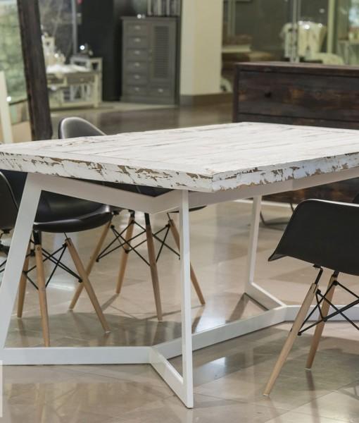 stol-stare-drewno-1