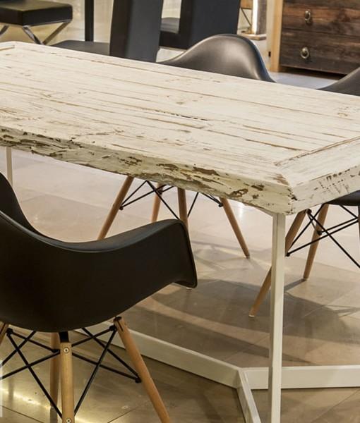 stol-stare-drewno-2
