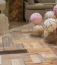 stol-stare-drewno-3