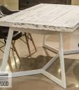 stol-stare-drewno-4